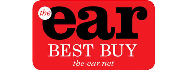 The-Ear-Best-Buy-banner-600px