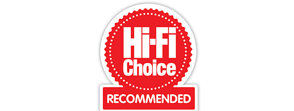 hi-fi-choice-recommended