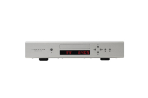 REVO CDP 1BR Digital Sources