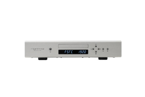 REVO DAC 1 Digital Sources