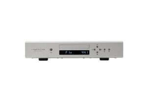 REVO DS 1 Digital Sources