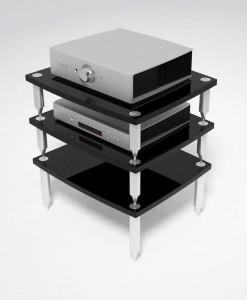 REVO STAND A 247x300 Ground Shelf