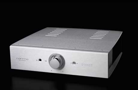 revo ipa 140 Integrated Amplifier REVO IPA